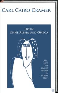 Dorn ohne Alpha und Omega