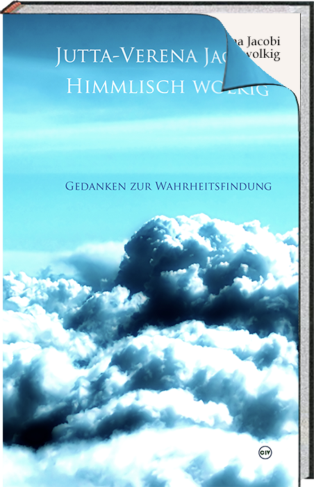 Leseprobe Himmlisch wolkig