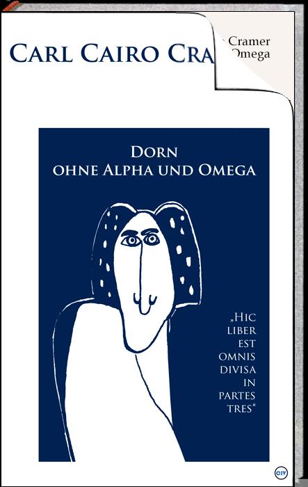 Leseprobe Dorn ohne Alpha und Omega