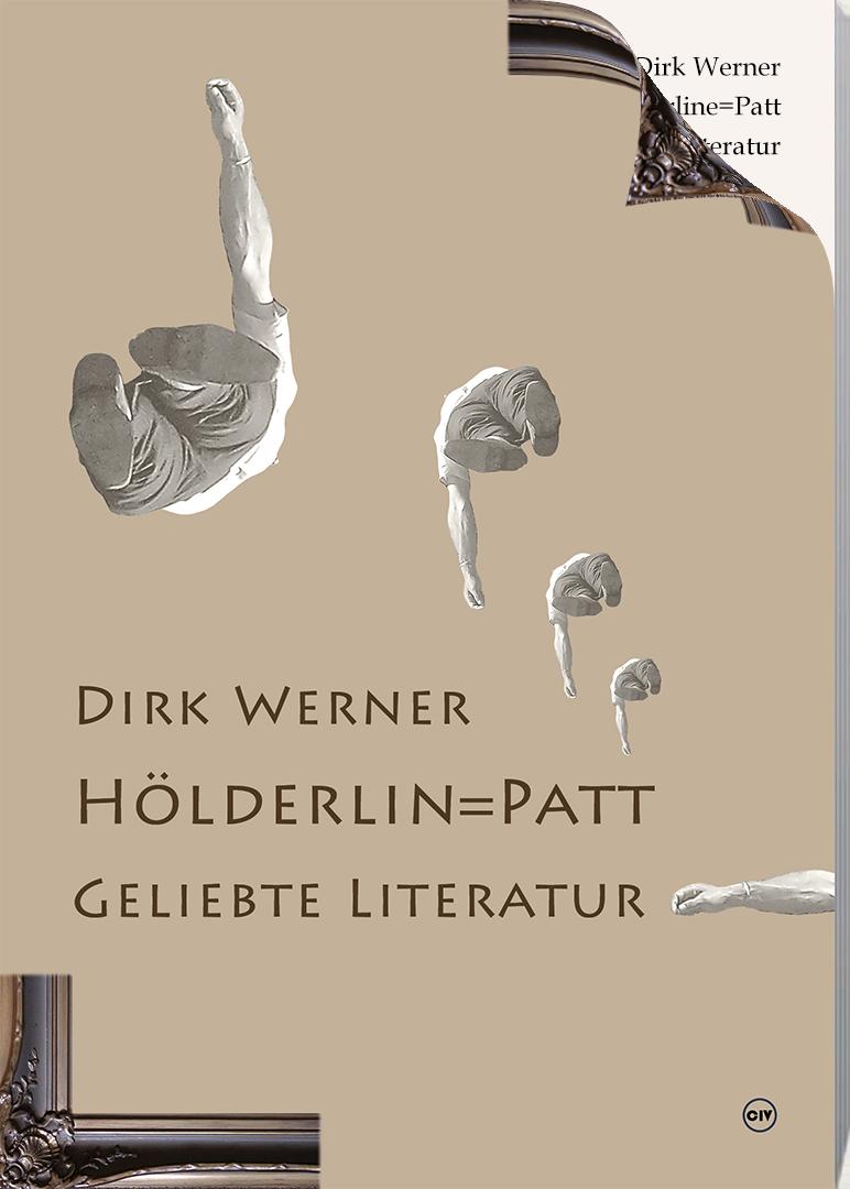 Leseprobe Hölderlin=Patt