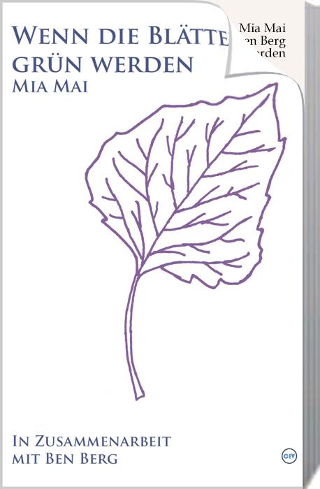 Leseprobe Wenn die Blätter grün werden